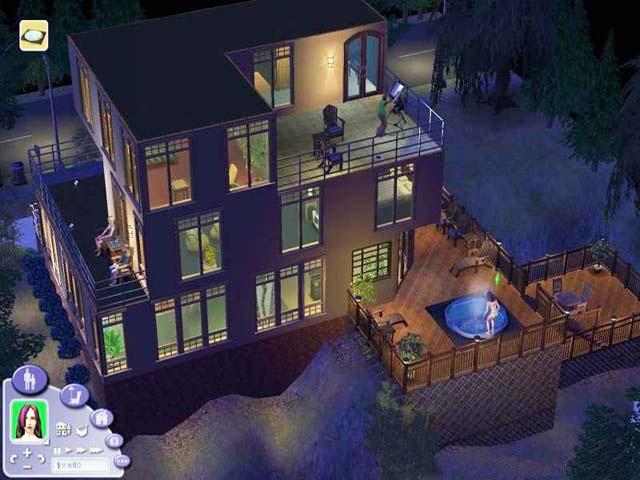 Скачать Sims 3, Симс 2, дополнения к.