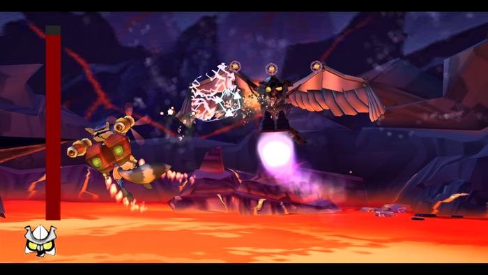 The Sly Trilogy  ��� PS Vita - Box Art, ��������, ���������