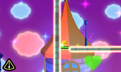 Знакомство Игры PAC-MAN TILT и GALAGA 3D IMPACT созданы специально для